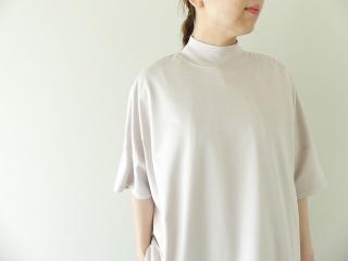 クローTシャツの商品画像14