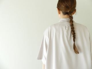 クローTシャツの商品画像15
