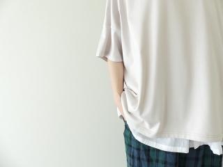 クローTシャツの商品画像16