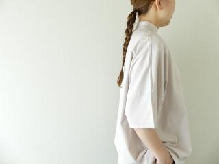 クローTシャツの商品画像17