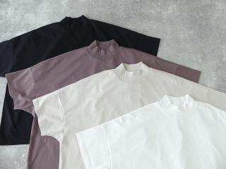 クローTシャツの商品画像18