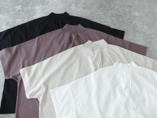 クローTシャツの商品画像19