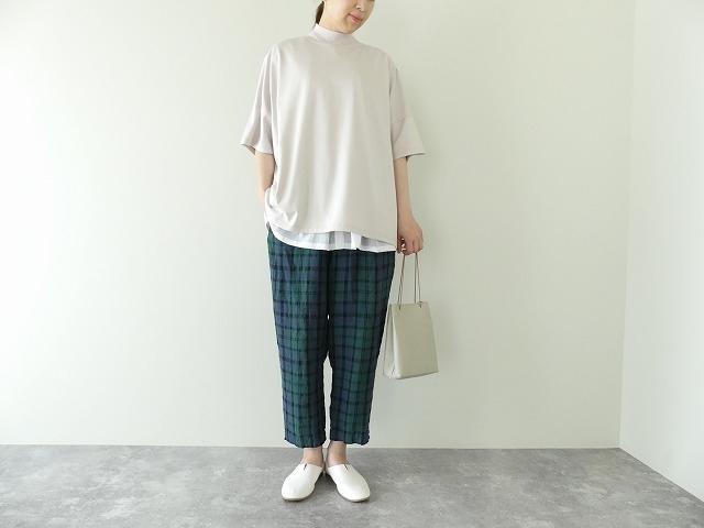 クローTシャツの商品画像2