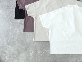 クローTシャツの商品画像20