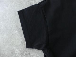 クローTシャツの商品画像23