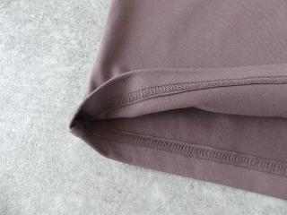 クローTシャツの商品画像24