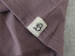 クローTシャツの商品画像25