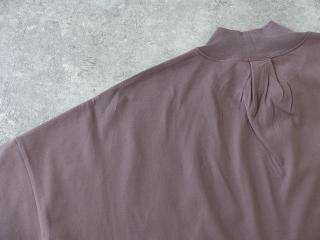 クローTシャツの商品画像27
