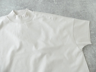 クローTシャツの商品画像28