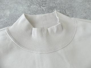 クローTシャツの商品画像29