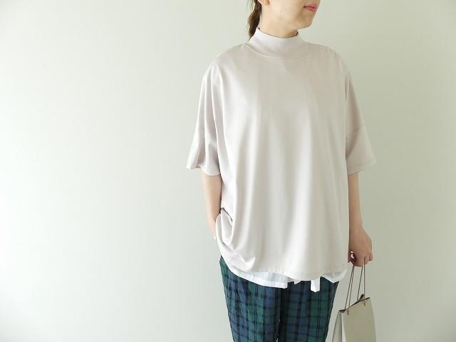 クローTシャツの商品画像3