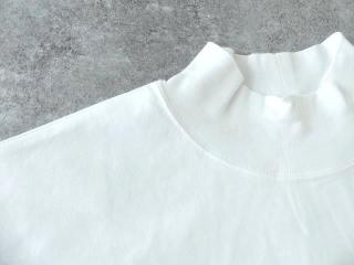 クローTシャツの商品画像30