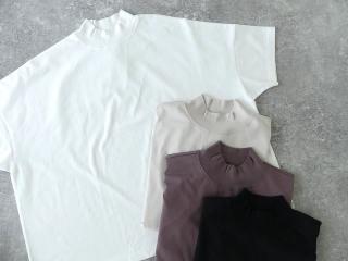 クローTシャツの商品画像31