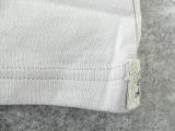 クローTシャツの商品画像32