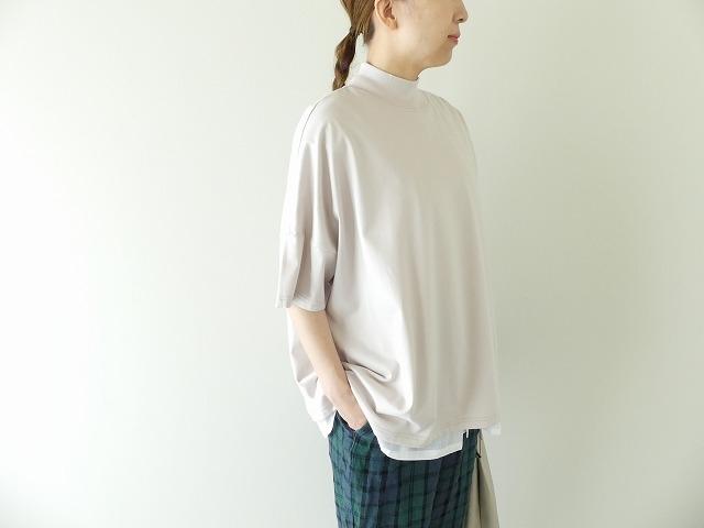 クローTシャツの商品画像4