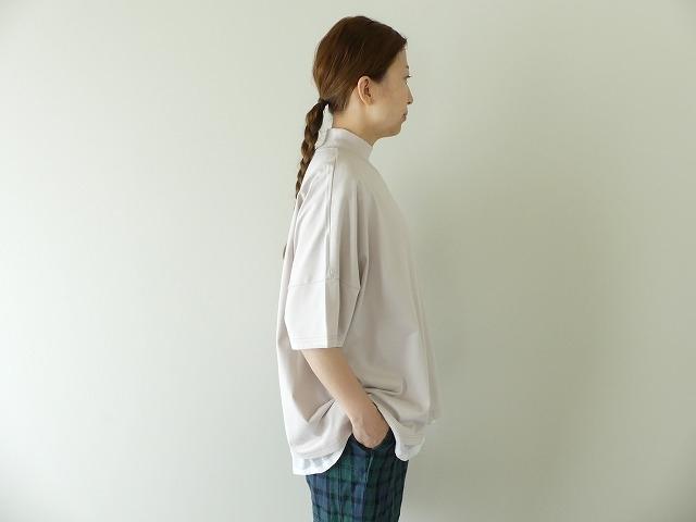 クローTシャツの商品画像5