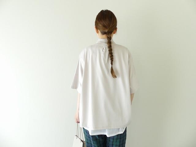 クローTシャツの商品画像6