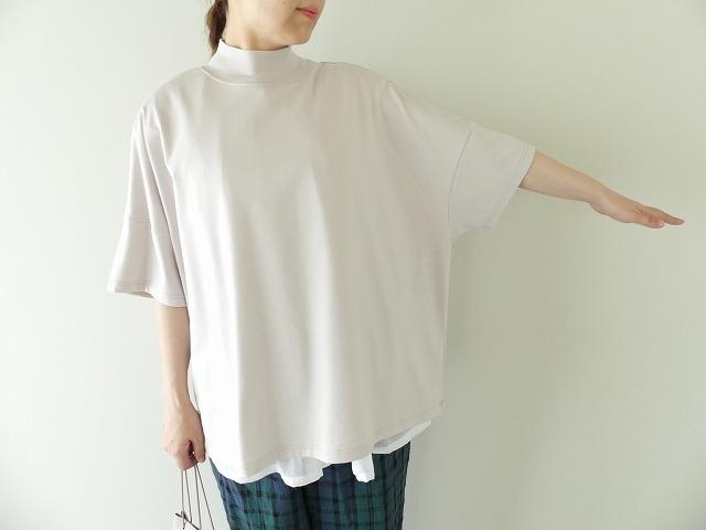 クローTシャツの商品画像7