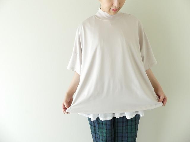 クローTシャツの商品画像8