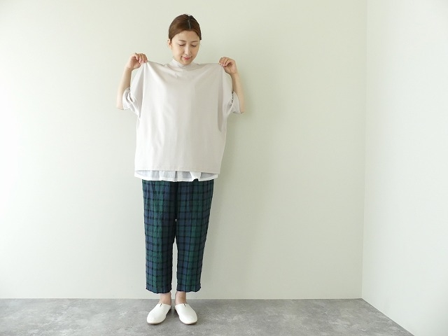 クローTシャツの商品画像9