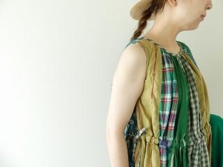 クレイジーパッチワーク カーロドレスの商品画像19