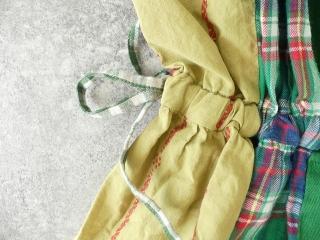 クレイジーパッチワーク カーロドレスの商品画像22