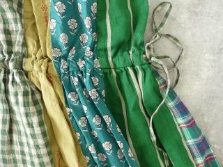 クレイジーパッチワーク カーロドレスの商品画像23