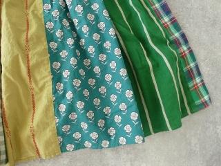 クレイジーパッチワーク カーロドレスの商品画像26