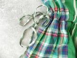 クレイジーパッチワーク カーロドレスの商品画像32