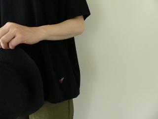 リバイバル企画スペースT Wide-Tシャツ アストロノーツの商品画像15