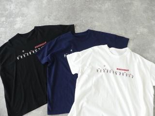 リバイバル企画スペースT Wide-Tシャツ アストロノーツの商品画像19