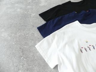 リバイバル企画スペースT Wide-Tシャツ アストロノーツの商品画像22
