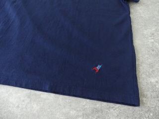 リバイバル企画スペースT Wide-Tシャツ アストロノーツの商品画像24