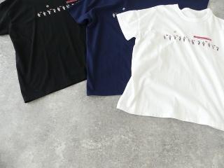 リバイバル企画スペースT Wide-Tシャツ アストロノーツの商品画像26