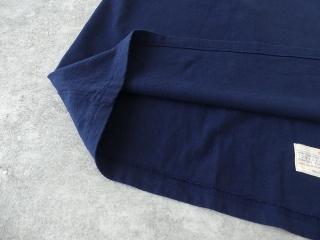 リバイバル企画スペースT Wide-Tシャツ アストロノーツの商品画像27