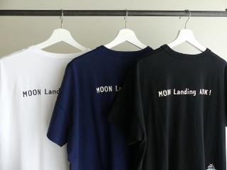リバイバル企画スペースT Wide-Tシャツ アストロノーツの商品画像28