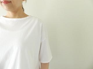 コットンプルオーバーTシャツの商品画像14