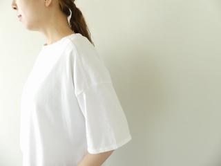 コットンプルオーバーTシャツの商品画像17