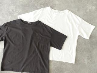 コットンプルオーバーTシャツの商品画像18
