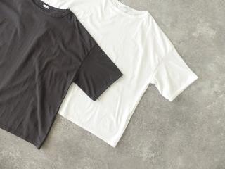 コットンプルオーバーTシャツの商品画像19