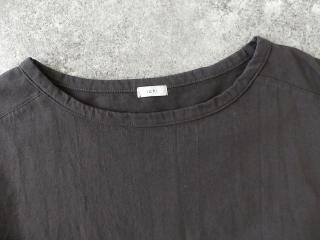 コットンプルオーバーTシャツの商品画像20