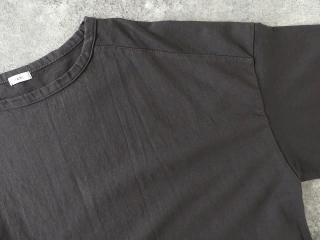 コットンプルオーバーTシャツの商品画像21