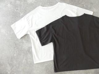 コットンプルオーバーTシャツの商品画像25