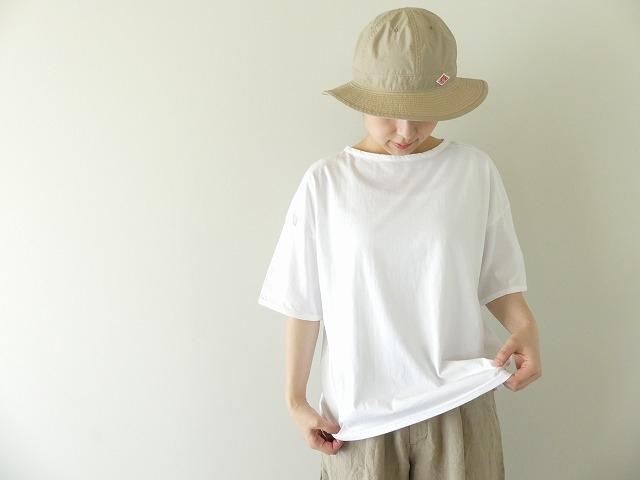 コットンプルオーバーTシャツの商品画像6
