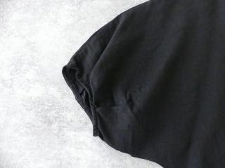 60SフレンチリネンドルマンPOの商品画像21
