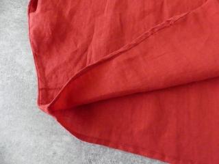 60SフレンチリネンドルマンPOの商品画像23