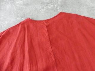 60SフレンチリネンドルマンPOの商品画像25