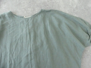 60SフレンチリネンドルマンPOの商品画像29