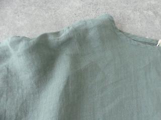 60SフレンチリネンドルマンPOの商品画像30