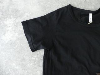 エーゲ海切り替え半袖ワンピースの商品画像22